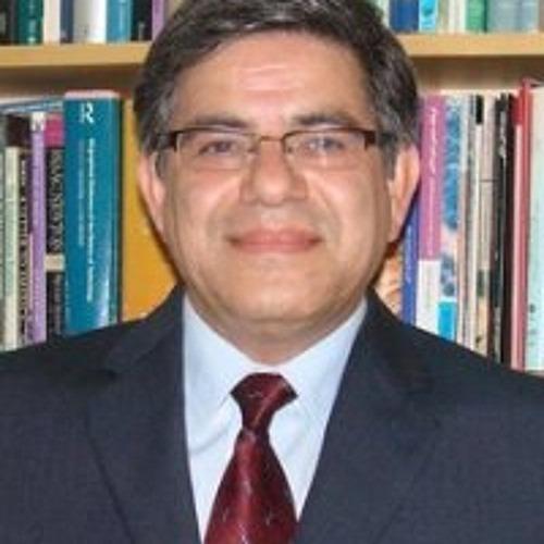 علم و شبهعلم؛ دکتر توفیقحیدرزاده