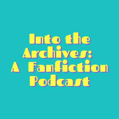 Introducing Into the Archives