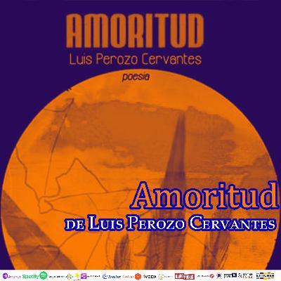 #248: Amoritud de Luis Perozo Cervantes