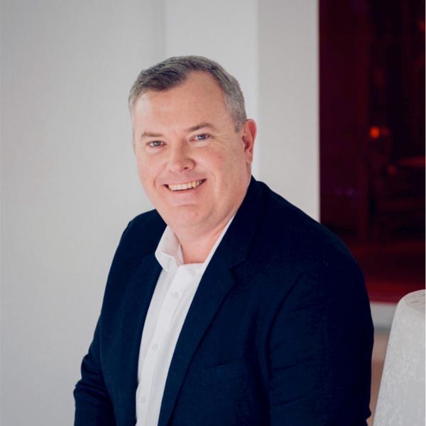 #31 Scott Wilson - Founder & CEO