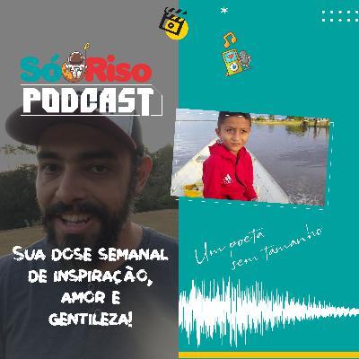 SóRiso #10