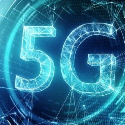 ARE 5G TOWERS BEING DESTROYED IN THE UK?