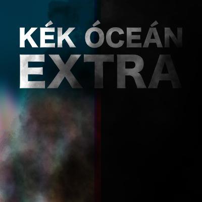 A fotográfia lassú halála | Kék Óceán Podcast Extra #30