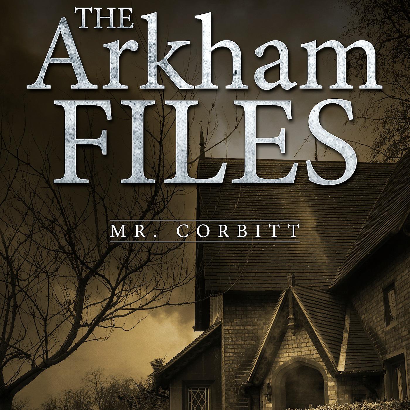 Mr. Corbitt 109: For Whom the Die Rolls