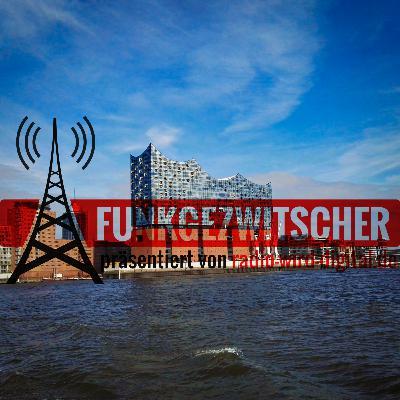 Deutscher Radiopreis wird verliehen