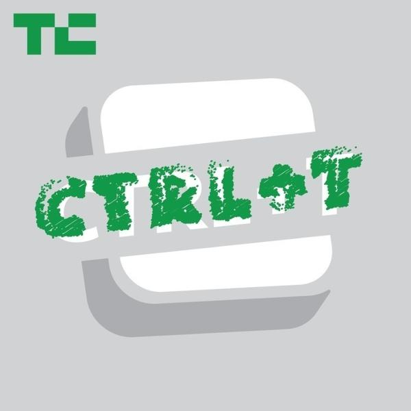 Welcome to CTRL+T