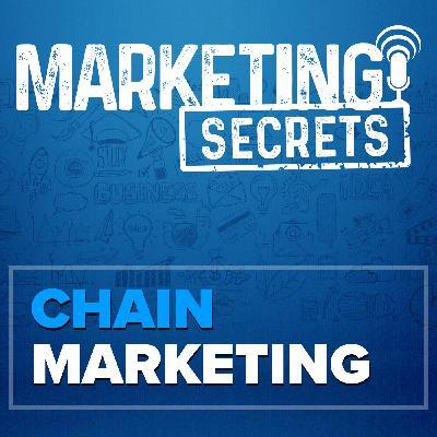 Chain Marketing