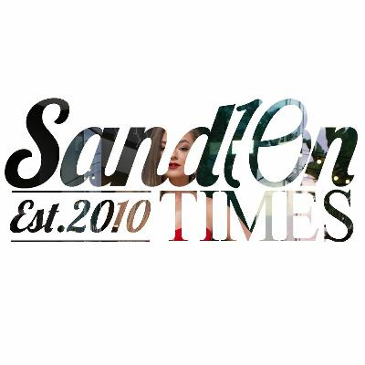 Episode 004: Mixed Week As Sandton Remains in Lockdown