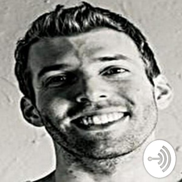 Episode 004 - Kevin Stock Radio - Yourdrum