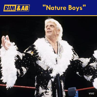 """""""Nature Boys"""" 