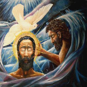 CLMJ 025b: Hearing God (2)