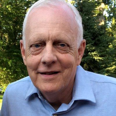 018: Celebrating the Life of Dr. Mark Laaser