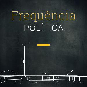 """#41 - O novo partido de Bolsonaro, o pacote """"verde amarelo""""e os efeitos do """"Lula livre"""""""