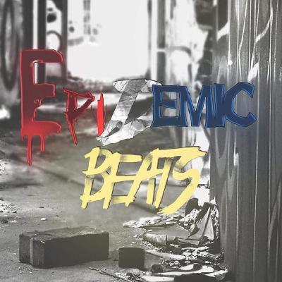 EPIDEMIC_BEATS Eps.59