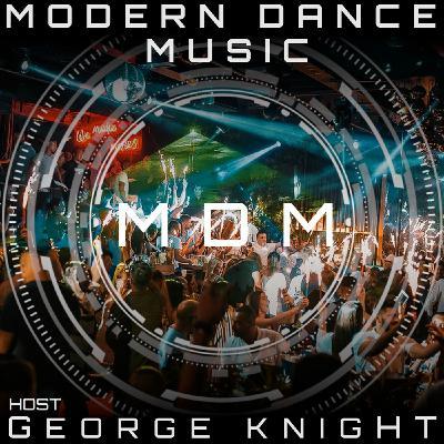 George Knight - MDM #16