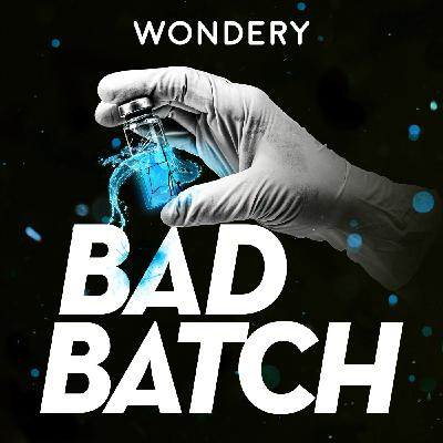 Introducing Bad Batch
