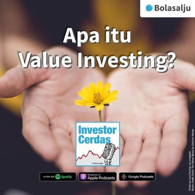 Apa itu Value Investing?