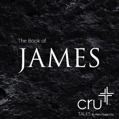 James: Part 3