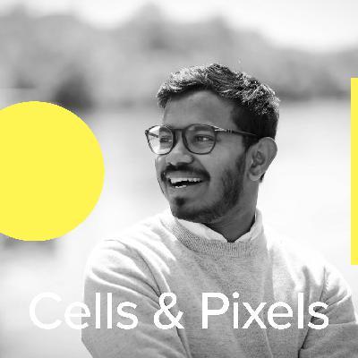 Democratizing UXR, Varun Murugesan – Head of Research, Apple & Banana (BestBuy, ex-Facebook)