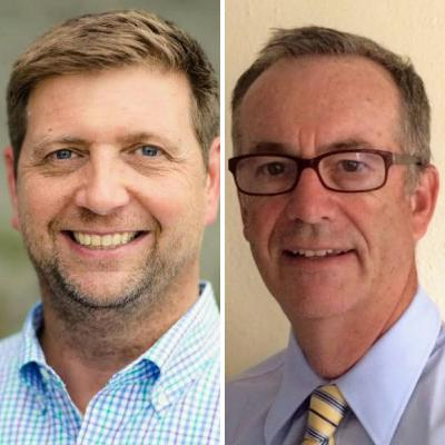 Downsizing decisions | Tim Clark & Mark BonDurant, RPhs, Pharmacy Transition Partners