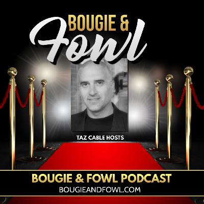 Bougie & Fowl (Trailer)