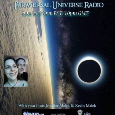 Kevin Malek Life Celebration 1.24.20