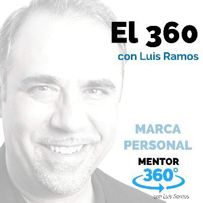 El 360
