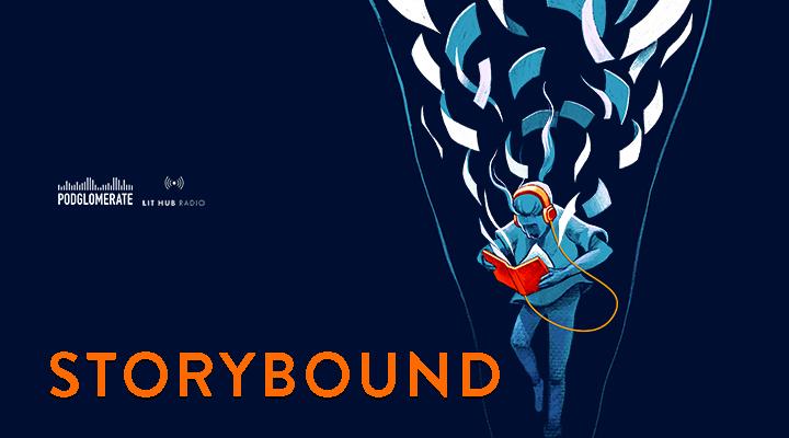 Storybound