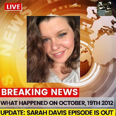 October 19th, 2012