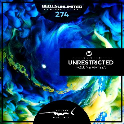 274 Unrestricted Volume Fifteen