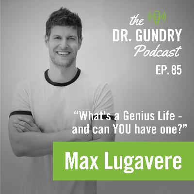 What's a Genius Life - and can YOU have one?