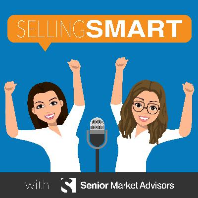 Resolving Sales Allegations – Ep. 23