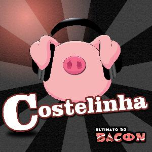Costelinha 026 - 100 podcasts!