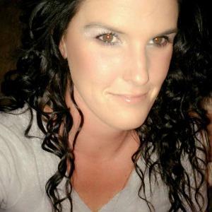 Missing Danielle Sleeper