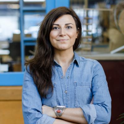 Nerdpodcast #7: Wijbrand en Marijn over cultuurpolitiek en het verliezen van verkiezingen. Special Guest: Melody Deldjou Fard