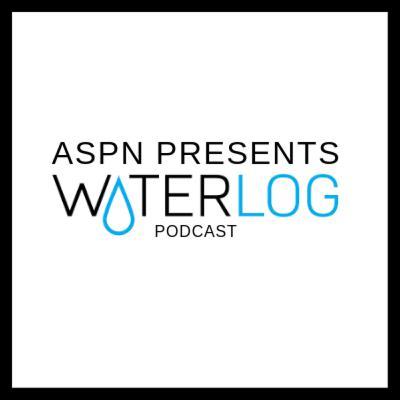 The January DC Update | WaterLog