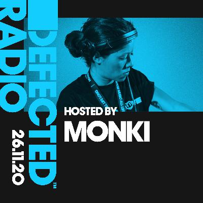 Defected Radio 26/11/2020