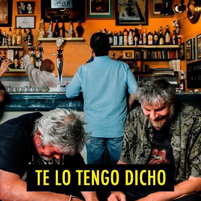 TLTD #23.6 - Lo mejor de El Bar de los Broder Tolquin (07.2021)