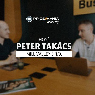 P. Takács (Mill Valley) - Ako využiť foto a video obsah v marketingu vášho e-shopu