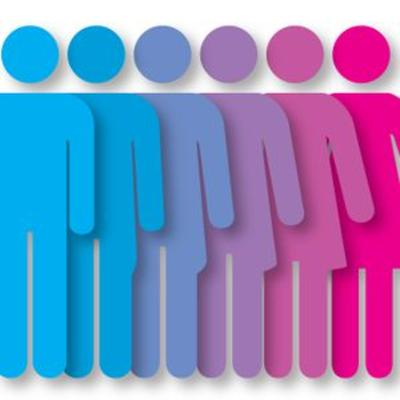 Les genres - 1ère partie