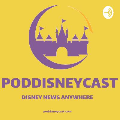 3/7/2020 News & How to Save Money on Disney Gift Cards