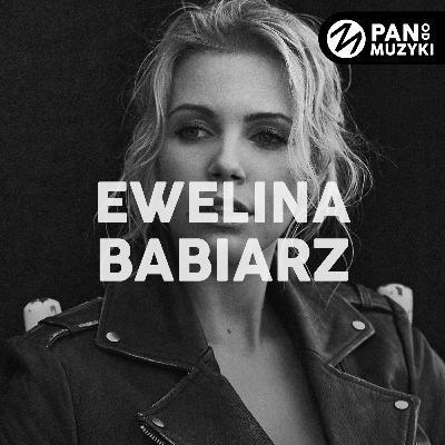 Ewelina Babiarz: Jak założyć i prowadzić agencję koncertową? | Pan od Muzyki Podcast #03