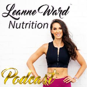 Women's Health, Thyroid, Hormones & Metabolism with Dietitian, Lacey Dunn
