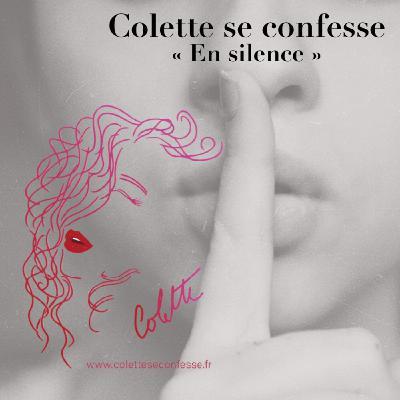En Silence 🤫🥵🚹