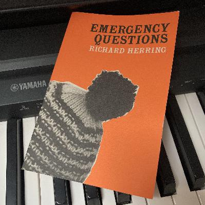702. Emergency Questions (with James)