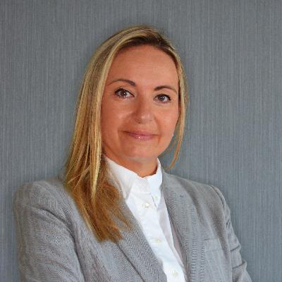 MARIO CAIRA ENTREVISTA A SORAYA DEL PORTILLO, EMPRENDEDORA, CEO Y FUNDADORA BE CHIARA