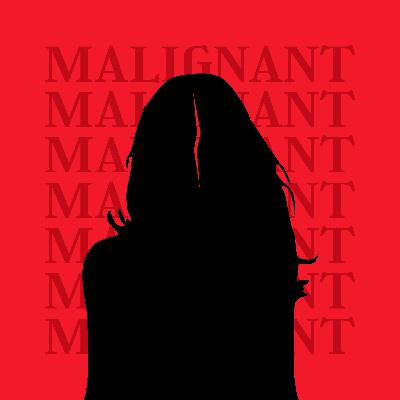 Malignant (2021) | [S3E23]