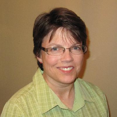 CSR 52 Dr Kelly Morrow