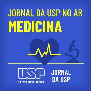 Jornal da USP no Ar – Medicina #21: USP realizará maior estudo sobre hábitos alimentares