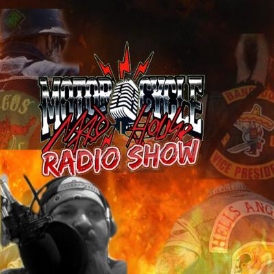 Season 3 Episode 1 Outlaw Motorcycle Club Topics National Confederation of Clubs and Saturation of Keyboard warriors in the lifestyle